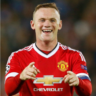 Wayne Rooney Set To Quit Manchester United with Chinese club offering £35M a year